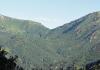 Baker Pass