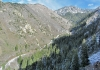 Big Willow Canyon