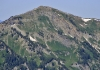 Box Elder South Peak