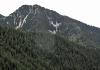 Thayne Peak