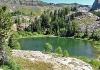 Lake Florence