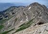 Middle Mount Nebo