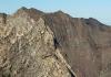 Mount Superior & Monte Cristo