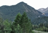 Pine Hollow Peak