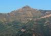 Shingle Mill Peak