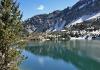 Silver Lake (AF)