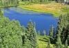 Silver Lake (BCC)
