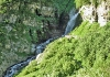 Timpanogos Falls