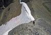 Timp Glacier