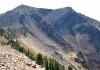 Twin Peaks (American Fork)