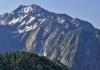Twin Peaks (Broads Fork)