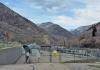 Diversion Dam
