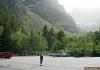 Mt Timpanogos TH
