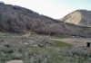 Shingle Mill Canyon TH